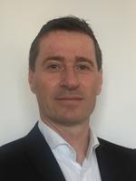Zwei neue Distributoren für Sophos in Österreich