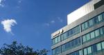 Xerox verhandelt über HP-Übernahme