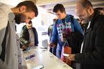Xiaomi will in Deutschland durchstarten