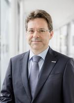 Jochen Ludwig ist neuer Expert-Chef
