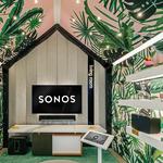 Sonos legt Preisspanne für Börsengang fest