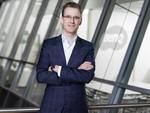Neuer Head of Sales bei BenQ Deutschland
