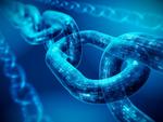 Die Blockchain-Zukunft auf der CEBIT