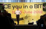 Die »neue CEBIT« als Erfolgsmodell