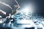 Amazon startet AWS-Server mit ARM-Prozessoren