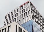 Cloud-Geschäft sorgt bei Cancom für Wachstum