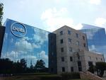 Dell steigert Umsatz und verdreifacht Verlust