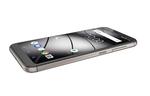 Gigaset baut wieder Smartphones in Deutschland