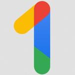 Google Drive wird Google One