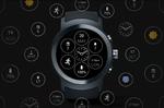 Google plant eigene »Pixel Watch«