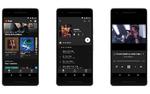 Google startet neuen Musikdienst