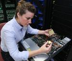 IBM verschlankt den Mainframe