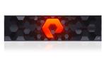 Pure Storage vereint Produktfamilien und startet Storage-Abo