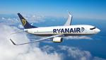 Ryanair hebt mit AWS ab