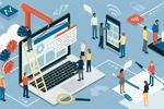 Workspace 4.0 und Collaboration-Lösung