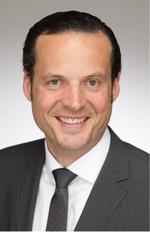 Neuer Leiter für das Customer Care Center von Schneider Electric