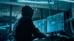 Sanktionen gegen Hacker aus Russland und China