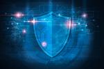 Vom IT-Systemhaus zum Managed Security Service Provider
