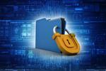Staaten fordern von Facebook eine Hintertür für Strafverfolgsbehörden