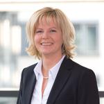 Annette Maier verlässt VMware