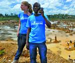 Fairphone sammelt 2,5 Millionen Euro