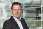 A10 Networks ergänzt EMEA-Führungsteam