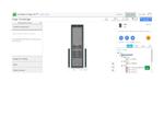 Kostenloser Konfigurator für Edge-Projekte von APC
