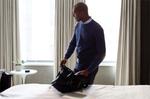 Amazon bringt Alexa in Hotelzimmer