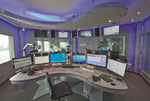 Antenne Bayern rüstet seine IT für die Zukunft