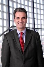 Klaus Winkler wird Aufsichtsratsvorsitzender von Bechtle