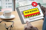 Online-Portal soll Bürgern Auskunft über Ihre Daten bei Behörden geben