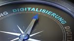 Unternehmen beklagen Digitalisierungsbremsen