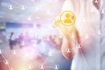 SAP will den CRM-Markt aufmischen