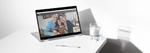 HPs Premium-PCs für den Future Workplace