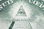 Satirische Kurzfilme gegen Verschwörungstheorien