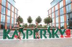 Kaspersky wirft Apple Behinderung von Drittanbietern vor