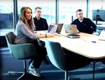 Endspurt zum »Logitech Startup Partner 2018«