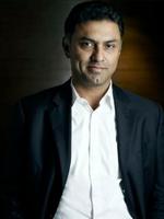 Google-Veteran wird CEO bei Palo Alto Networks
