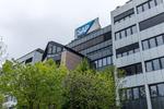 SAP erhöht Wachstumsprognose