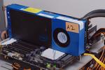 Intel-Grafikkarten kommen 2020