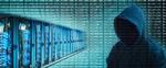 Unternehmen geben weniger für IT-Sicherheit aus