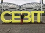 Die neue CEBIT hat eine Chance verdient