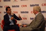 Nfon will in Europa Marktführer werden