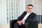 Mitel ernennt neuen Geschäftsführer für Deutschland