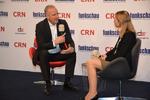 Lancom denkt das Netzwerk neu