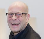 Neuer European Marketing Manager bei AVIEA