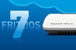 Das bringt AVMs »FRITZ!OS 7«