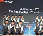 Huawei-Finanzchefin kommt gegen Kaution frei