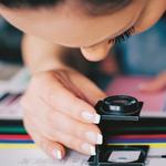 »Drucker sind Ausgangsbasis der Digitalisierung«
