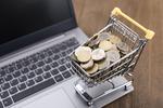 Preisvergleiche im Internet verlieren an Bedeutung